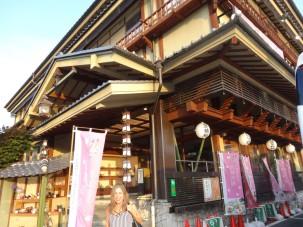 15-06-2016_saga-arashiyama_04