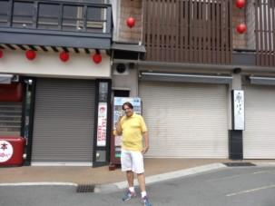 15-06-2016_saga-arashiyama_05