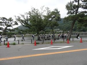 15-06-2016_saga-arashiyama_09