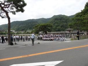 15-06-2016_saga-arashiyama_11
