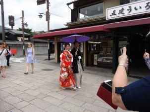 15-06-2016_saga-arashiyama_13