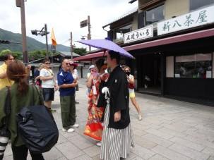 15-06-2016_saga-arashiyama_14