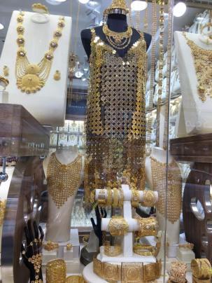 19-06-2016_dubai_mercado-ouro_02