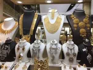 19-06-2016_dubai_mercado-ouro_05