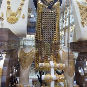 19-06-2016_dubai_mercado-ouro_09