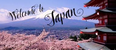 bem-vindo-ao-japao