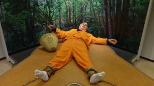 braga-11-06-2016_abashiri-prision-museum_21
