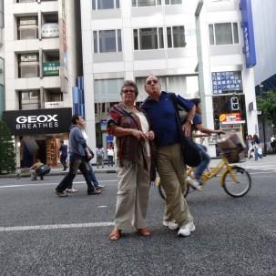 braga-e-solange-05-06-2016_tokyo-guinza_04