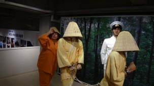 braga-e-solange-11-06-2016_abashiri-prision-museum_20