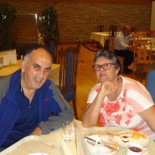 braga-solange-10-06-2016_kussharo-prince-hotel_13