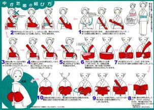 como-usar-kimono-laco