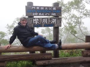 darcy-11-06-2016_akan-national-park_lake-mashu_06