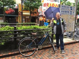 dorly-05-06-2016_tokyo_shinjuku_01