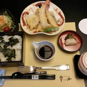 dorly_comidas-18_kushiro