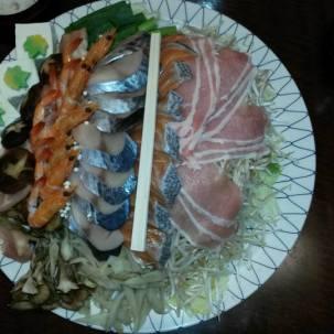 dorly_comidas-jantar-gion-maruyama_01