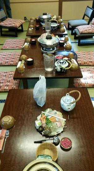 dorly_comidas-jantar-gion-maruyama_02