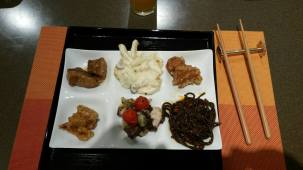 dorly_comidas_13