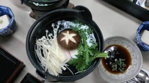 dorly_comidas_restaurante-jantar_11_14-06-2016