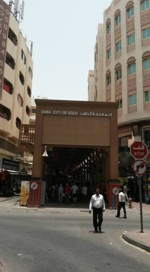 dorly_mercado-ouro-dubai_001