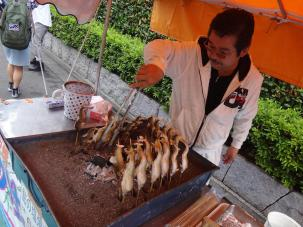 dorly_tokyo_comida_sensoji_02