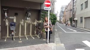 estacionamento-bicicleta