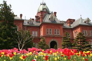 former-hokkaido-government-office_01