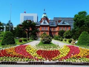 former-hokkaido-government-office_05