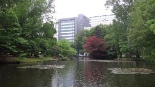 former-hokkaido-government-office_06