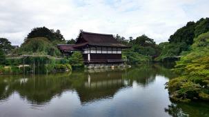 heian-shrine-kyoto_02