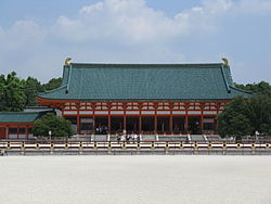 heian-shrine-kyoto_04