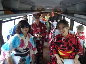japao-kyoto_gueixa-onibus