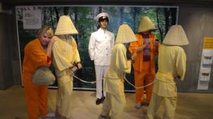 katia-11-06-2016_abashiri-prision-museum_19