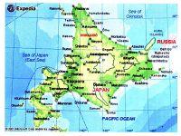 map_hokkaido