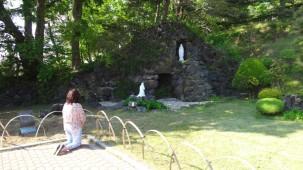 marcia-06-06-2016_hakodate_trappistine-convent_12