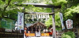 nonomiya-shrine-arashiyama-02