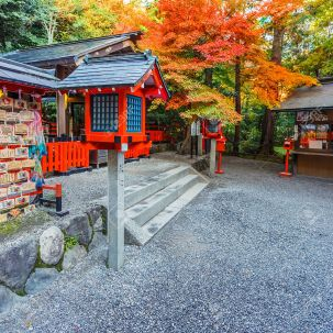 nonomiya-shrine-arashiyama-04