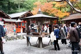 nonomiya-shrine-arashiyama-05
