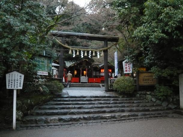 nonomiya-shrine-arashiyama-06