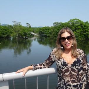 regina-07-06-2016_hakodate_onuma-quasu-national-park_23