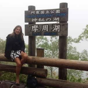 regina-11-06-2016_akan-national-park_lake-mashu_04