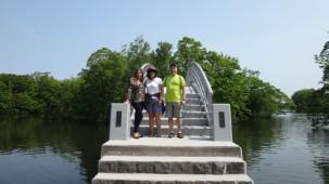 regina-t-e-h-07-06-2016_hakodate_onuma-quasu-national-park_11
