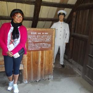 silvia-11-06-2016_abashiri-prision-museum_10