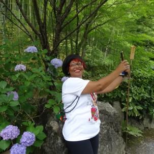 silvia-15-06-2016_kyoto_tenryu-ji-zen-temple_12