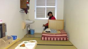 silvia11-06-2016_abashiri-prision-museum_18