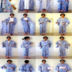 step-by-step-how-to-wear-a-kimono