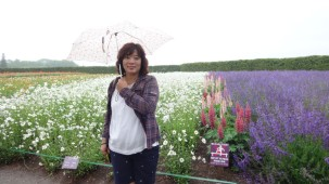 tony-huang-09-06-2016_tomita-farm_010