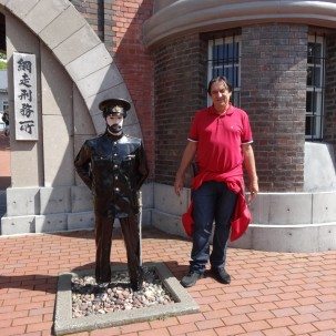 walter-11-06-2016_abashiri-prision-museum_05