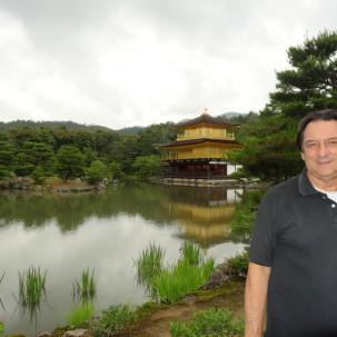 walter-14-06-2016_kinkaku-ji-temple_kyoto_2016_06