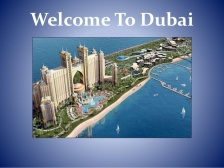 welcome-to-dubai