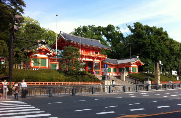 yasaka-shrine-kyoto-02